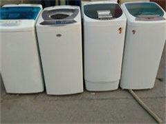 半球天然氣強排熱水器