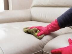 蚌埠储罐清洗找家,清洗中央空调水系统,凉水塔清洗剂