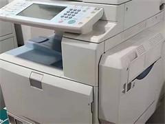 孝感各类打印机、复印机应急维修、销售与租售服务