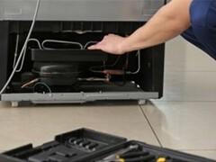 河源家庭維修 空調 洗衣機 熱水器 燃氣灶 油煙機等