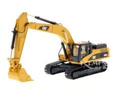 懷化二手挖掘機20 35 60 70大中小型挖掘機