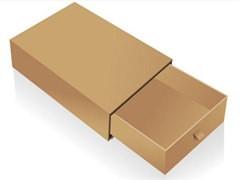 北京環保木箱包裝
