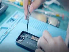 手機維修培訓班不限制年齡學歷 杭州華宇萬維包教