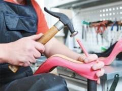 修鞋皮衣修补维修上色改色翻新包包修补皮具护理奢侈品