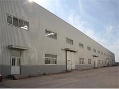 贵州长顺县鼠场工业园区