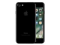 华为p6换iphone4s或5有意者联系或者出售2