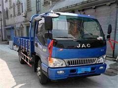 深圳光明长途搬家,光明长途货车出租