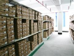 南明工厂废旧设备回收 电力废旧物品回收公司电话