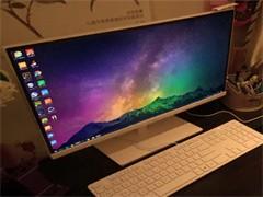 喀什英吉沙全市維修電腦 修電腦的 是