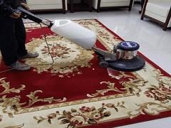 蚌埠地毯清洁家政保洁公司