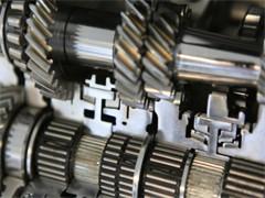廠家直銷優質雙色海綿套 摩托車把套 螺紋手柄海綿套