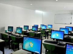 平面培训 电商培训 室内设计培训
