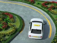 武汉附近学车-武汉找陪驾-车康达专业陪驾公司