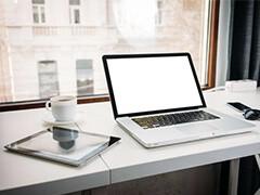 联想G470笔记本电脑出售