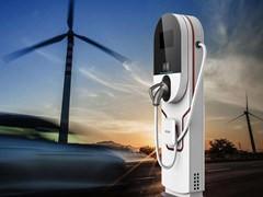 北京電力設計資質公司公司出讓