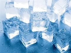 池州冰块配送 工业降温冰块配送 冰块批发