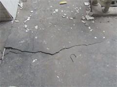 伊春厨房防水师傅 地下通道漏水维修