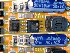 激光器CNC2000激光運動控制卡