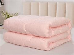 酒店賓館用品批發廠家定制床上用品四件套被子褥子床護墊