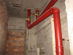 李师傅专业疏通、水电安装改造南阳好的疏通专家