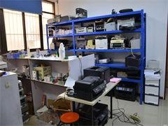 打印機維修,電腦維修,復印機維修,投影儀上門維修