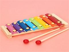 火火兔G6经典三色齐全 8G早教机 宝宝益智玩具