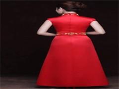 源城源西公司產品拍攝宣傳視 頻微電影制作