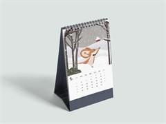 蚌埠专业的台历制作公司-印刷包装