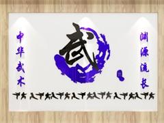 深圳少儿跆拳道、武术散打培训