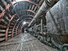 沼氣收集氣囊,使用方便,容量大,安全可靠,不泄露,優惠