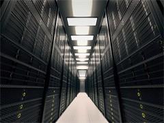 西安电脑监控网络布线维修 重装系统服务