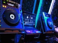 宣城DJ打碟培训 安排工作后再付清剩余学费