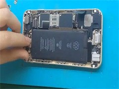 手机压屏培训手机爆屏修复培训手机液晶修复培训