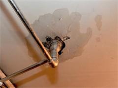 榆林洗手间渗水漏水检测电话