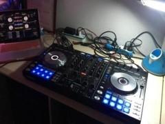 岳阳DJ培训学校选正学娱乐DJ打碟培训 专注DJ培训