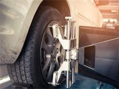 喀什汽車送油 汽車搭電 電噴維修
