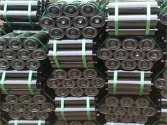 杭州礦山設備回收二手礦設備回收