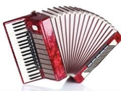 正品丽声LSA15C古典民谣原声吉他音箱