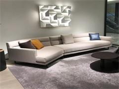 十堰沙发翻新维修,网购家具安装配送