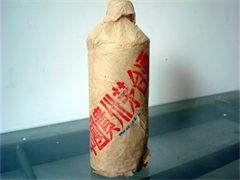 宣城广德正规洋酒回收红酒回收 洋酒高价回收