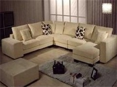 西安沙发清洗 西安真皮沙发清洗 西安布艺沙发清洗
