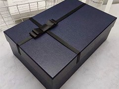 岳阳专业的办公礼品印刷公司-印刷包装