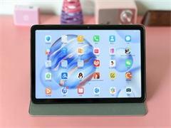 iPad2WiFi64g国行正品