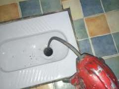 宣城附近管道清洗公司 疏通厨房下水道师傅电话