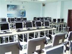 执掌软件培训,零基础,实战教学,与企业无缝对接,学完安排就业