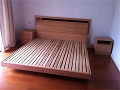 专业维修保养,红木家具,欧式家具,翻新各种实木地板