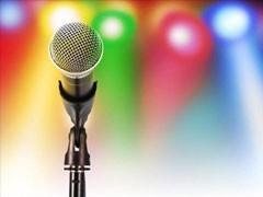 西安友谊西路西工大含光路朱雀路省医院音乐培训乐器培训