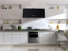 電磁爐或煤氣灶做飯用品