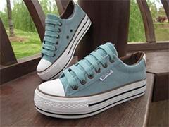 诺情莱思真皮女鞋加盟 鞋 投资金额 1-5万元