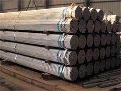 威宁木质吸音板批发软木软木板厂家